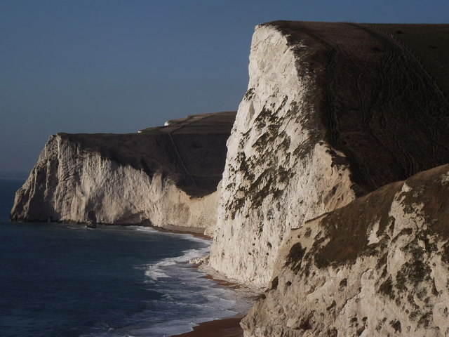 https://i1.wp.com/s0.geograph.org.uk/geophotos/02/77/29/2772964_92384ec6.jpg