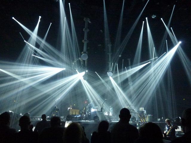 Afbeeldingsresultaat voor concert