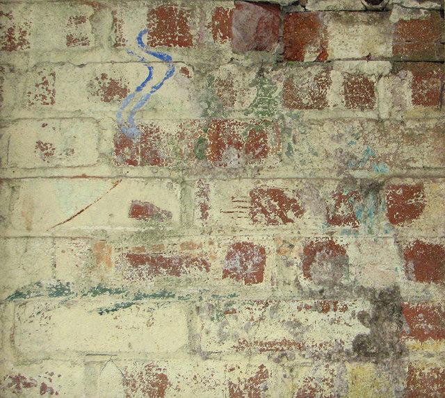 Unique Wall Art