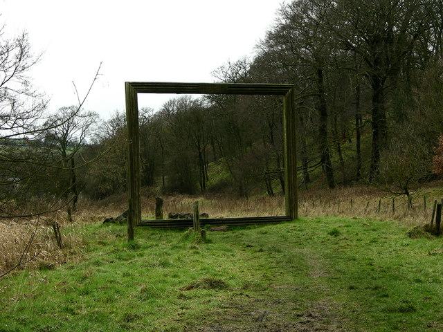 https://i1.wp.com/s0.geograph.org.uk/photos/34/84/348454_45a19683.jpg
