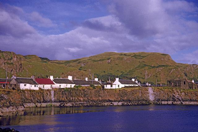 Image result for Argyll & Bute