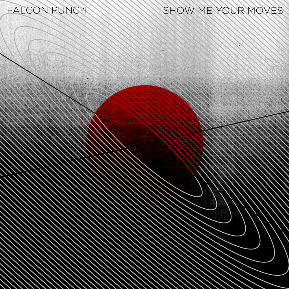 Falcon Punch Sound