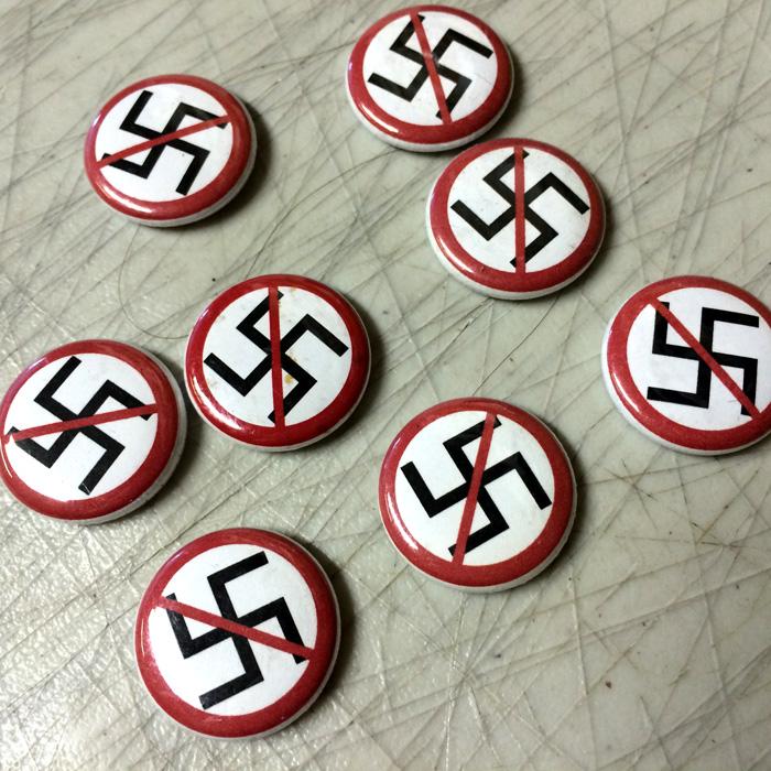 Resultat d'imatges de antinazi