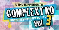 Complextro vol 3 1000x512