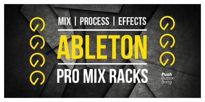 67 ableton pro mix 1000x500