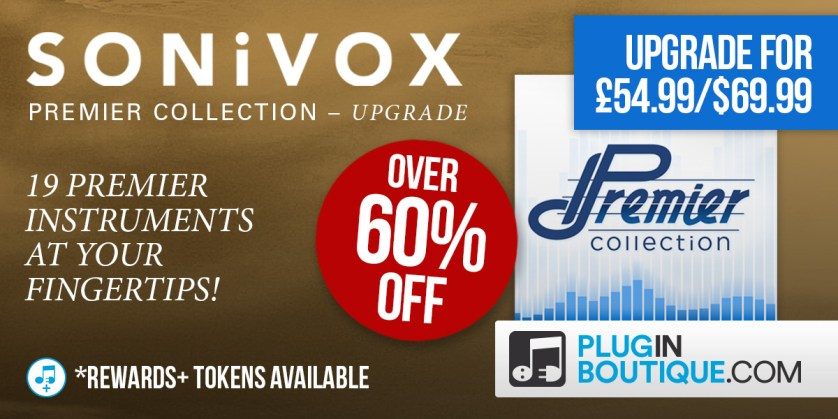 1200x600 sonivox premier collection upgrade banner