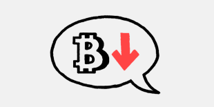 DoubleLine head predicted bitcoin crashing to ,000 :: RBC.Crypto