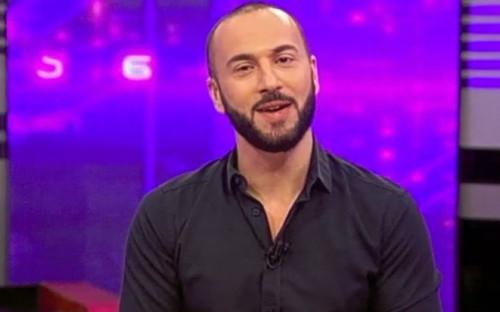 Giorgi Gabunia