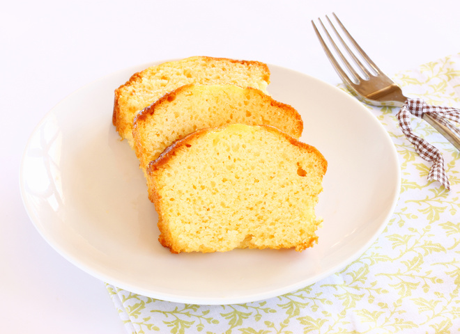 92c12f01b47d21c7f07907507101d570 shutterstock 112940449 - Manna: a recipe airy cake with lemon syrup