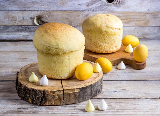 0b7 351ba338988b7178b3a610cdfb3edd3eb52e5aa3273d10fa90pimgpsh fullsize distr - Easter in multivarka: recipe for a great Easter cake