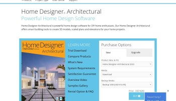 Chief Architect Home Designer Pro 2018 Discount Coupon Code ...