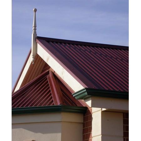 Stratco Guttering Amp Spouting 15 Liberty Rd Huntingwood