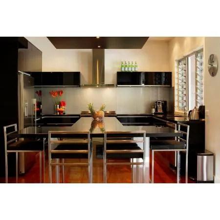 Pacific Kitchens Kitchen Renovations Designs Lot Mac Peak Crst