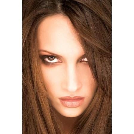 enigma hairdressers shop 7 31 ross st glenbrook