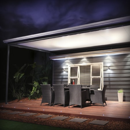 Stratco Patio Builders 205 Kruger Parade Redbank Plains