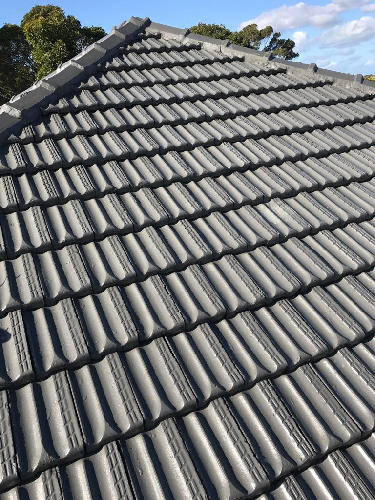 R And S Roofing