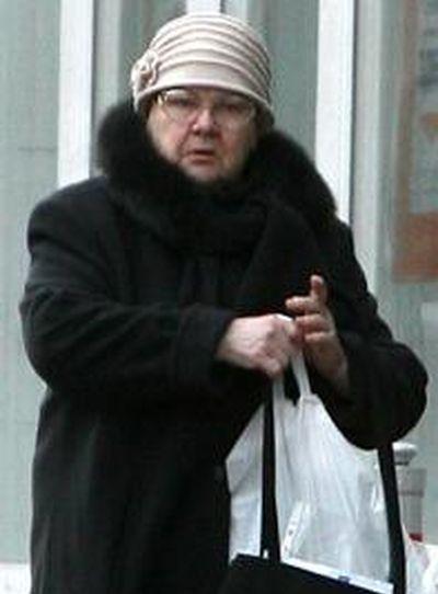 Заложник образа бригадира: почему парень с Заречной улицы ...