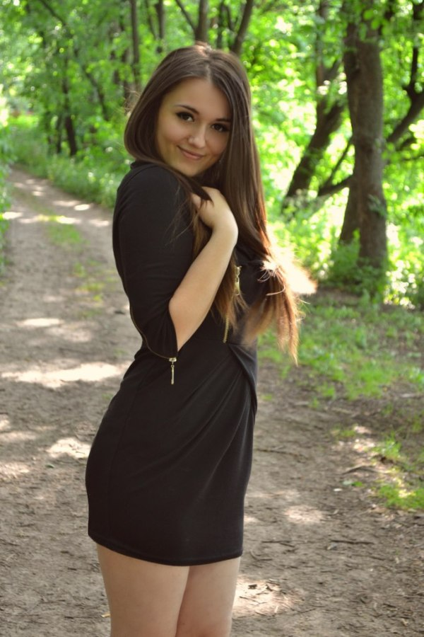 Яндекс Фото Девушки Ню