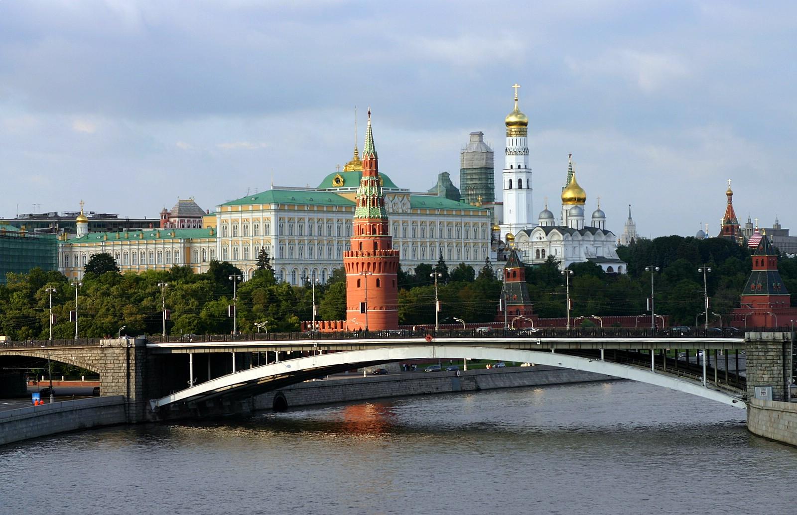 скачать картинки метро москва