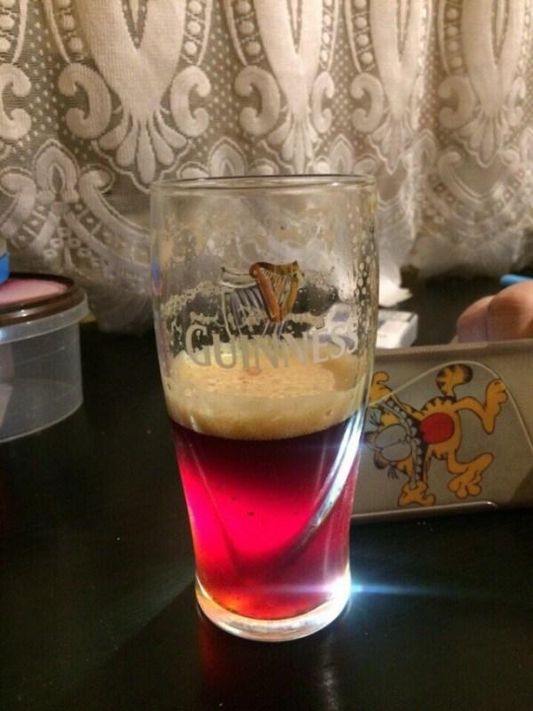 Производители пива предупредили об остановке работы пивных