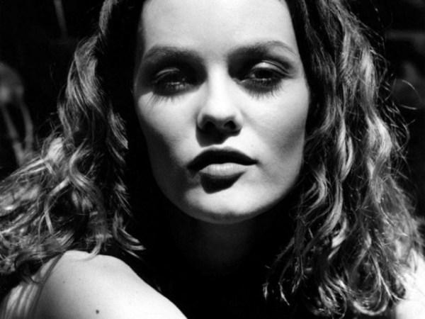 Самые популярные актрисы французского кино ЯПлакалъ