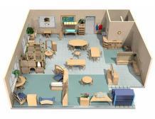 preschool room jaggo 1