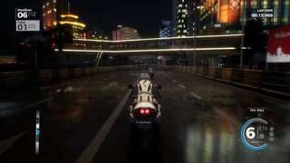 "030761d0 5eb9 4cc3 a512 b146c4817a8a.jpg.240p - RIDE 3 ""Complete the Set"" Bundle + 3 DLCs"