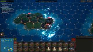 1ceb4bbf 375f 445b 9b2b 25b5d1cabd1d.jpg.240p - Strategic Mind The Pacific v3.00 - Download Torrents PC