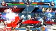 356a9a2e 723d 4a2d 885f 7498bc40846a.jpg.240p - BlazBlue: Cross Tag Battle – Special Edition, v2.0 + 14 DLCs + Bonus Content