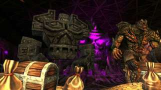 3acbb542 02fb 480f 8e10 5c7a306c0177.jpg.240p - War for the Overworld: Ultimate Edition v2.0.7 + All DLCs