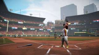 40777f8f 0fc5 4f92 9d0e 5a981823d6e6.jpg.240p - Super Mega Baseball 3 v1.0.43186.0