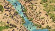 4318d434 90ee 4692 9a36 15c2a8a51126.jpg.240p - Age of Empires: Definitive Edition – Build 27805/Steam