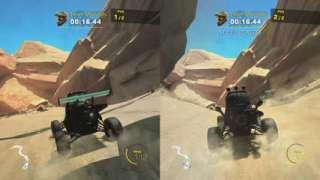 45c68e02 602a 4775 b4a0 1e0eb26eebbc.jpg.240p - Offroad Racing: Buggy X ATV X Moto [FitGirl Repack]