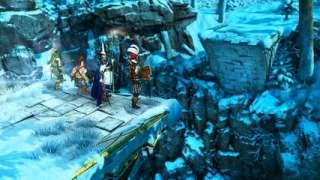 4f14e188 e549 46cd b05a 4726dd69ab86.jpg.240p - Warhammer Chaosbane – Deluxe Edition + 5 DLCs + Multiplayer