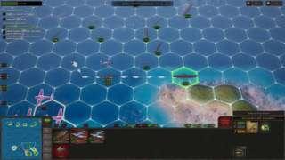 598023d6 fadd 4102 b989 8df3975c7779.jpg.240p - Strategic Mind The Pacific v3.00 - Download Torrents PC
