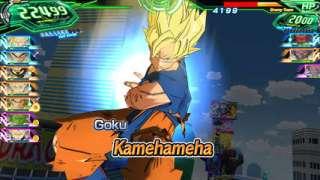 5a448e0a 2257 46dd 99ff 4de443fd6847.jpg.240p - Super Dragon Ball Heroes World Mission + 3 DLCs + Multiplayer