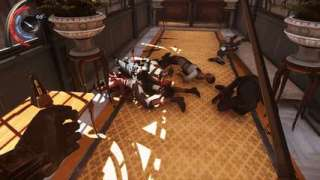 5b9a5afb 18aa 4114 998d 3af3a03eac78.jpg.240p - Dishonored Death of the Outsider v1.145