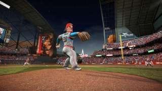 6140fbc7 b06e 4b8e 9926 3389e14f94bc.jpg.240p - Super Mega Baseball 3 v1.0.43186.0