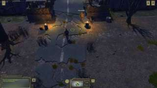68c62c83 ecdd 4444 b438 17205d68f2f9.jpg.240p - ATOM RPG Post-apocalyptic Indie Game v1.1