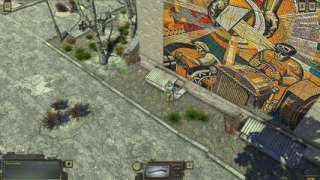 6b58faa7 3a7e 4c23 be04 bb4aeec6b7ed.jpg.240p - ATOM RPG Post-apocalyptic Indie Game v1.1