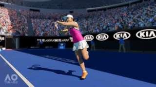 6d5496b2 0a3a 426a b2bf 9ab133a68330.jpg.240p - AO Tennis 2 v.1.0.2027