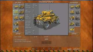 7fa943ab 5ff6 4115 a7c0 99a9597c1c5c.jpg.240p - S.W.I.N.E. HD Remaster v1.0.1622 GOG + Bonus Content