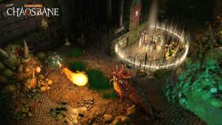 855ff1fd d1b7 47f5 b817 e4e7beaf4e5f.jpg.240p - Warhammer Chaosbane – Deluxe Edition + 5 DLCs + Multiplayer