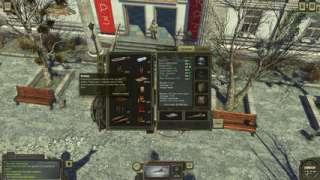 a1f07cb1 e1c7 486f b2ba 5ce14f5a5270.jpg.240p - ATOM RPG Post-apocalyptic Indie Game v1.1
