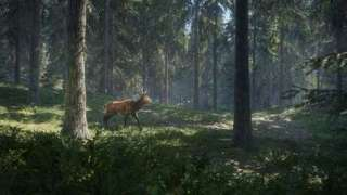 a74ff8bf 5520 4615 a805 1ff5bebcea08.jpg.240p - theHunter Call of the Wild v1859364 + 28 DLCs