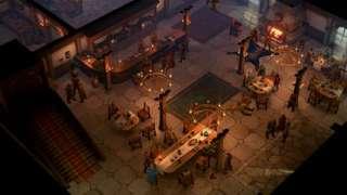 aa0f1df5 79ab 4672 b463 aedf038c5acc.jpg.240p - Pathfinder Kingmaker – Imperial Enhanced Edition v2.0.1 HotFix + All DLCs
