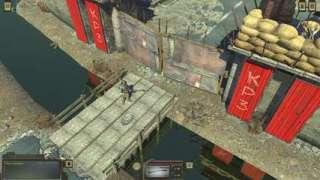 af71488d e421 460c bf1c c738ded028f2.jpg.240p - ATOM RPG Post-apocalyptic Indie Game v1.1
