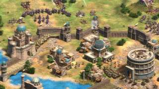 b7d0bece bea4 4e45 97b5 1aee788b1c83.jpg.240p - Age of Empires II Definitive Edition Build 36906 + Enhanced Graphics Pack