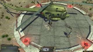 c022f6af 384c 40f8 ae9f 9f398ea2d800.jpg.240p - ATOM RPG Post-apocalyptic Indie Game v1.1