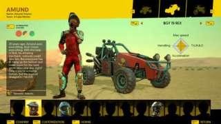 c857e0d6 07ee 4a3d 96a1 e2cc34d2e322.jpg.240p - Offroad Racing: Buggy X ATV X Moto [FitGirl Repack]